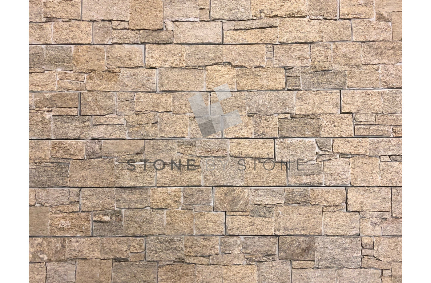 EASYPANEL - Granit - Naturelle - Portovecchio