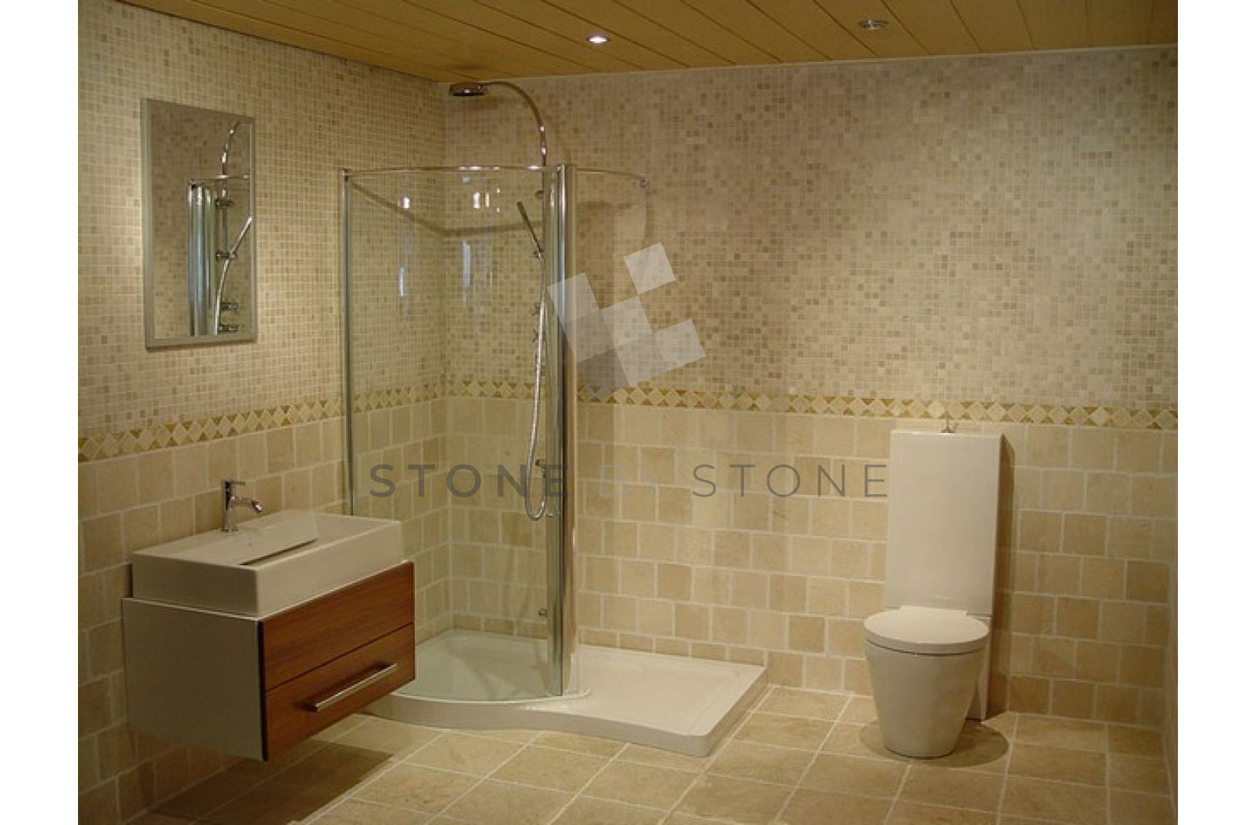 entretien parquet teck salle de bain gallery of sol teck salle de bain sol sol en entretien. Black Bedroom Furniture Sets. Home Design Ideas