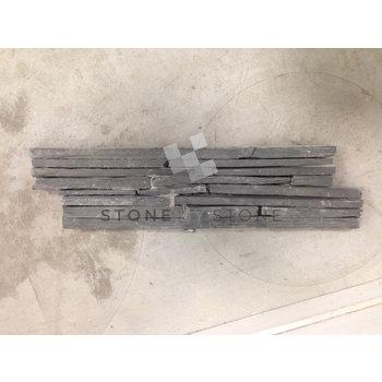 EASYPANEL - Quartzite - Grigio lames fines