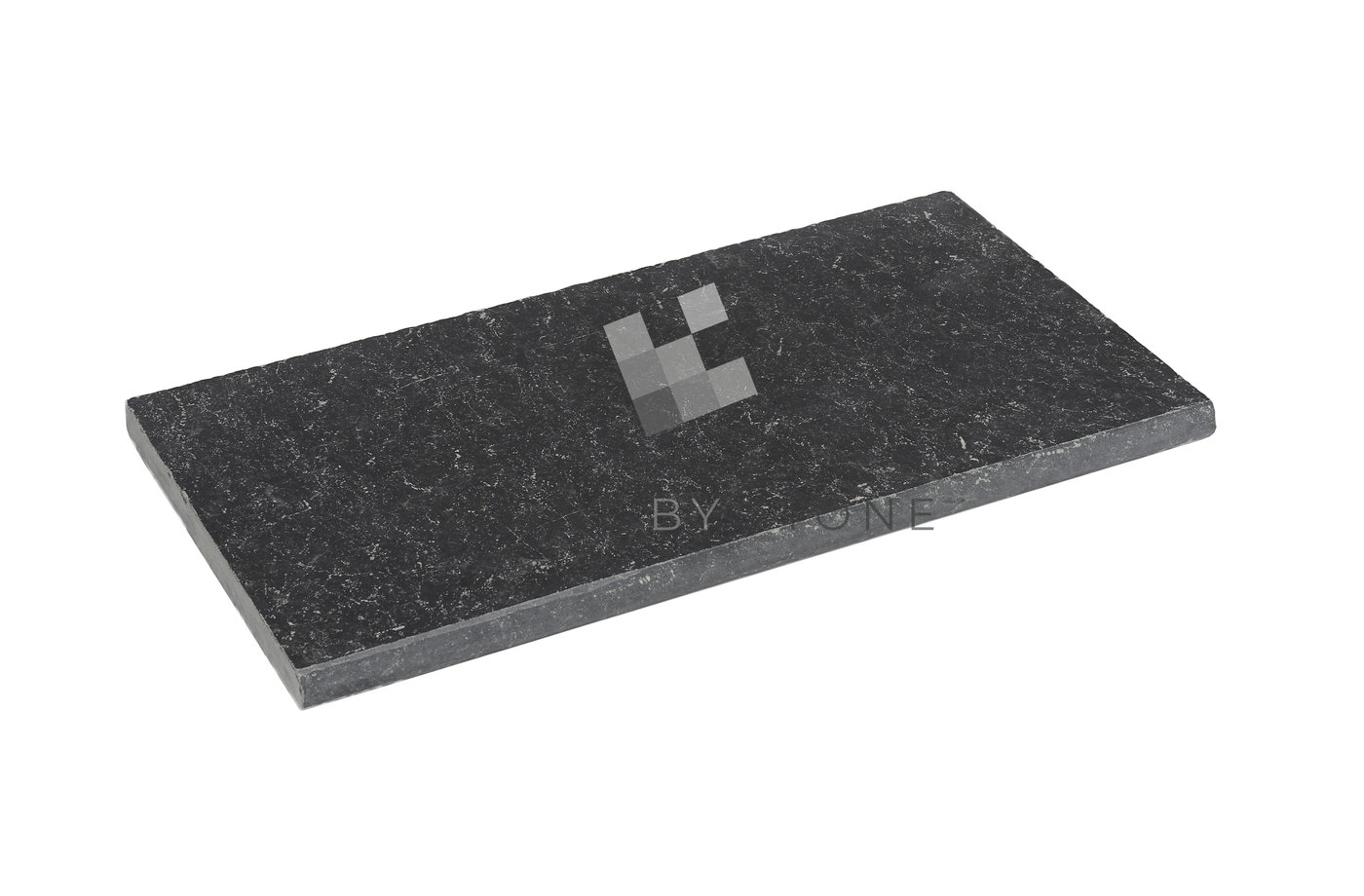 BLUESTONE - margelle 33x61/3cm - Vieilli 1er Choix
