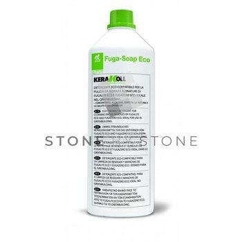 KERAKOLL - Fuga Soap Eco - 1 Litre