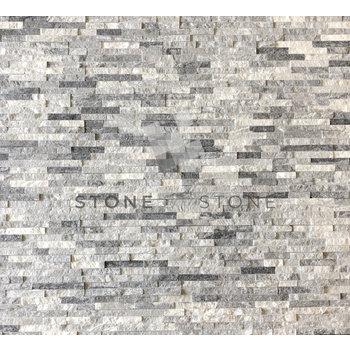 ECOPANEL - Quartzite - Cloudy Grey