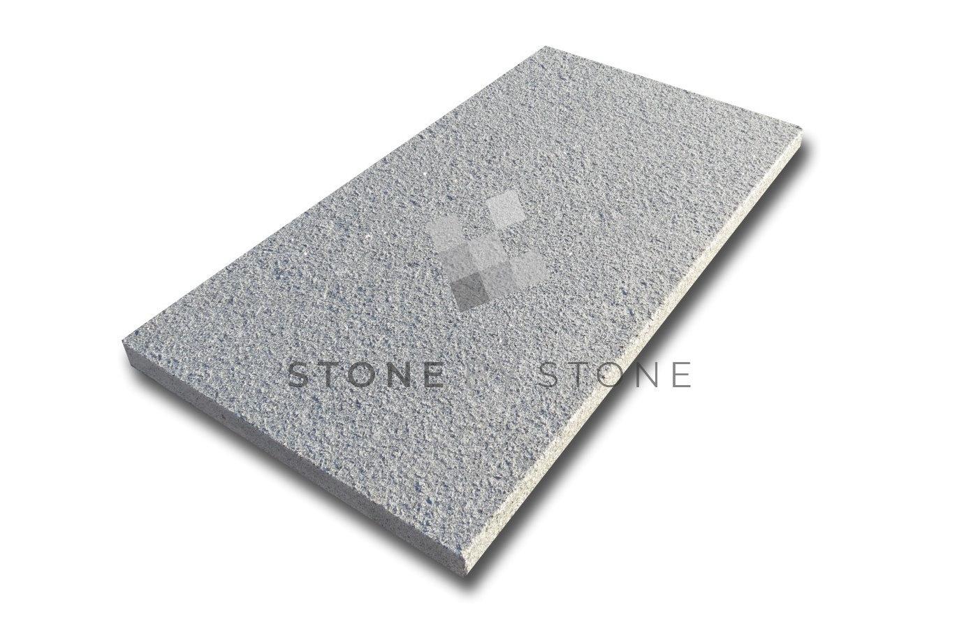 London Grey 33x60 / 3cm