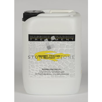 MGTH - Hydrofuge Oléofuge - 5 Litres