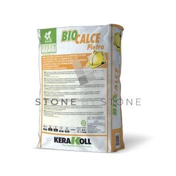 Joint Pietra Beige Kerakoll 25kg Pose Travertin | Stone By Stone