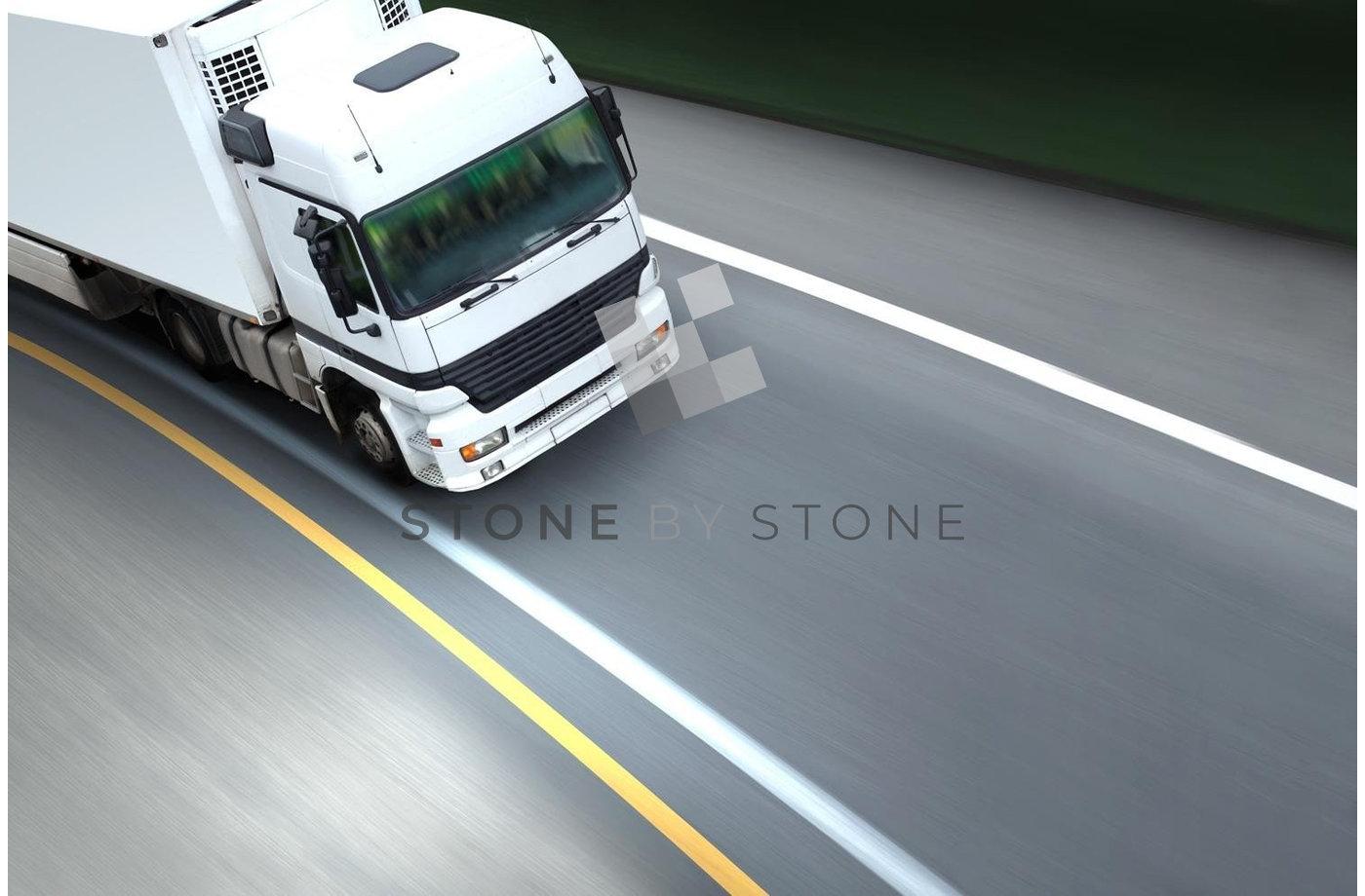 Transport personnalisé (nous consulter)