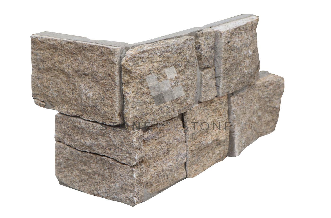 EASYPANEL Angles - Granit - Porto Vecchio