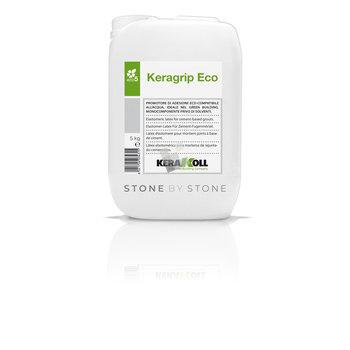 Primer - KERAKOLL - Keragrip Eco - 5kg