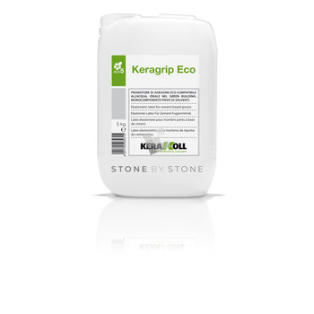 Primaire d'accrochage - KERAKOLL - Keragrip Eco - 5kg