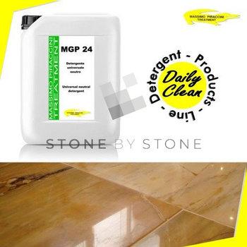 MGP 24 - Produit Entretien Quotidien Travertin | Stone by Stone
