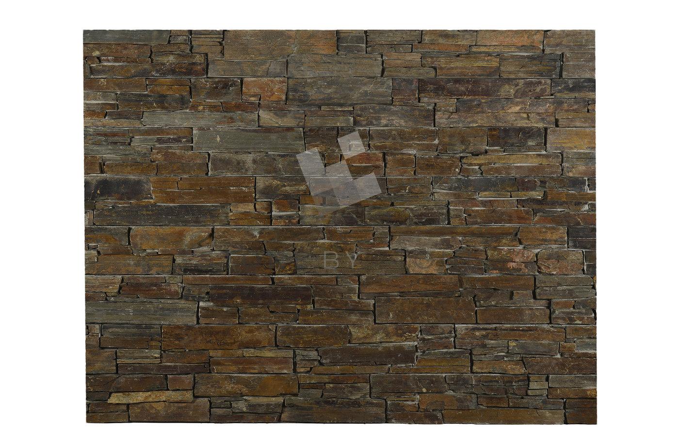 easypanel multicolor pierres de parement pour rev tement mural. Black Bedroom Furniture Sets. Home Design Ideas